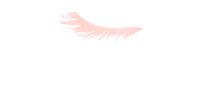 Beauty by Kieu